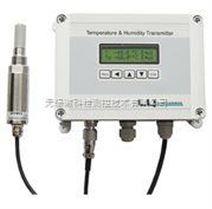 LY60SP 温湿度/露点仪
