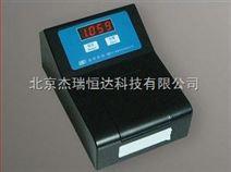 氨氮测定仪(简单经济型)
