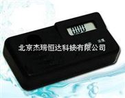 HD-498-亚硝酸盐氮测定仪