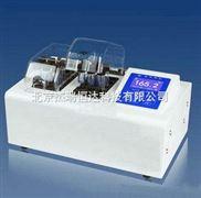 COD消解器(zui新产品第八代)
