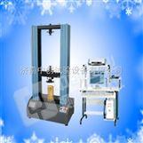 膜片弹簧压力试验机,热销供应膜片弹簧压缩回弹性能检测设备,膜片弹簧耐压强度检测机,膜片弹簧试验设备直