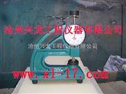 防水卷材測厚儀、測厚儀、瀝青防水卷材測厚儀、卷材測厚儀
