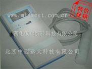 便携式数字测氧仪/便携式溶氧仪/便携式DO仪/便携式溶氧表(0.01) ~型号:CN60M/OX-12B()