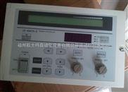 三菱张力控制器 三菱张力检测器 三菱磁粉控制器 三菱磁粉离合器