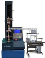 QJ210陶瓷弹性模量万能测试仪