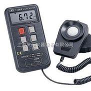 TES-1336A数字式照度计-TES-1336A数字式照度计/紫外照度计