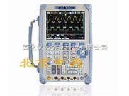 @@手持示波表/任意信号发生器/频率计数器/万用表 型号:HT/DSO8060
