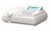 半自动生化分析仪 型号:ZX-610