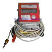超声波热量计(IC卡热量表 ) 型号:JWD8-25MM-1700