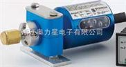 EC600-氧变送器