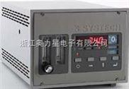 在线氧量分析仪ZR800系列