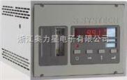 微量水分析仪/ 露点分析仪MM400