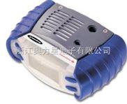 便携式复合气体检测仪Impact pro(已停产)