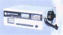 @@便携式粉尘测定仪/粉尘测定仪/粉尘检测仪 型号:M210-LC()