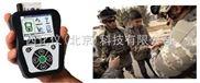 @@便携式爆炸物探测仪 型号:探求者(美国)