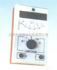 便携指针测氧仪/氧浓度监测仪/氧气检测仪
