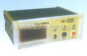 二氧化碳测定仪/二氧化碳检测仪