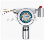红外二氧化碳检测仪 ~型号:CC-MOT200-CO2-IR