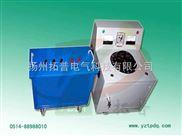 TPSBF-三倍频感应耐压试验设备生产厂家