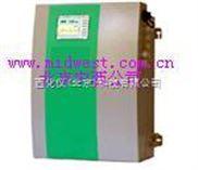 TEM在线氨氮分析仪/在线氨氮监测仪/在线水质分析仪/在线水质监测仪 -=型号:M78213