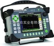EPOCH 1000 美国泛美-奥林巴斯相控阵超声波探伤仪全新物理特性分析上海,金属探伤仪价格报价旦鼎