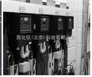 英国partech中国代表处 浊度监控/污泥浓度检测仪/水质监测仪/悬浮物检测仪(115/230