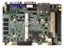 宽压抗震车载主板-PCI104多串口工业主板 手持低功耗凌动主板