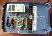 安邦信变频器维修