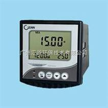 CON5000 型在线电导率仪