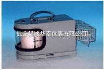 毛发湿度计(日记、周记)、湿度计、数显温度湿度计/北京温湿度计/温湿度计价格