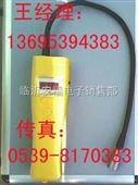 手持式液化气报警器,重庆