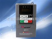东莞科松易驱ED3500系列变频器