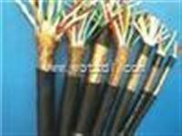 DJFVP计算机电缆价格耐高温计算机电缆