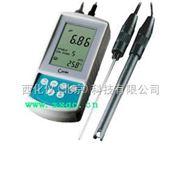@@便携式酸碱度测试仪 型号:Clean PH200A