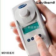 罗维邦/多参数水质测试仪/三合一【余氯、总氯、pH值】测定仪  型号:Lovibond ET278030