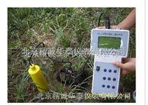 土壤水分仪传感器/土壤水分仪价格/土壤水份速测仪精度/哪里有卖野外土壤速测仪/河北便携式土壤水分传感