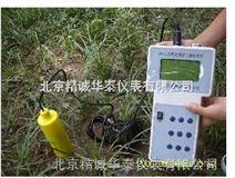 汉显型土壤水分仪/南昌土壤水分仪/萍乡土壤水份速测仪/土壤水分检测仪/农林汉显水分检测仪