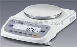 ES4100电子天平,4100g/0.01g电子天平报价,德安特天平直销