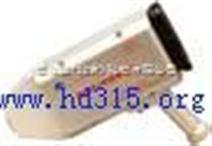 @@便携式X荧光分析仪/矿石分析仪(主要为Ca、Ti、V、Cr、Mn、Fe、Pb、Zn、Cu、Ni、