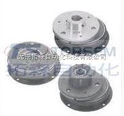 DLD5-220A,DLD5-320A单片电磁离合器-DLD5-220A,DLD5-320A单片电磁离合器