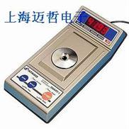 SMART1日本ATAGO(爱宕)自动折射仪SMART-1