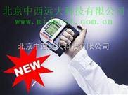 型号:AN61M/DMA-35-便携式密度计/比重计(奥地利进口)  库号:M351019