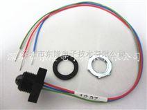 专业销售LLE101000 LLE105000液位传感器