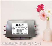 MLAD-V-SC0400-160KW变频器输出端专用型滤波器