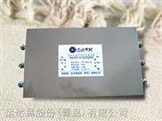 MLAD-V-SC0300-110KW变频器输出端专用型滤波器