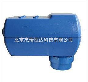 近红外在线水分测定仪、红外线在线水分测量仪