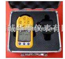 氨气检测仪/NH3检测仪/便携式氨气检测仪/气体检测仪价