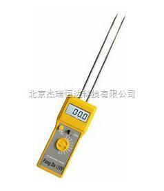 淀粉水分测量仪