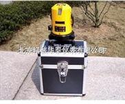 激光投线仪/激光水平仪/投线仪价格/北京水平仪价格