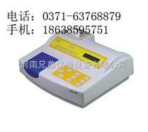 WGZ-100浊度计 WGZ-100台式浊度计价格